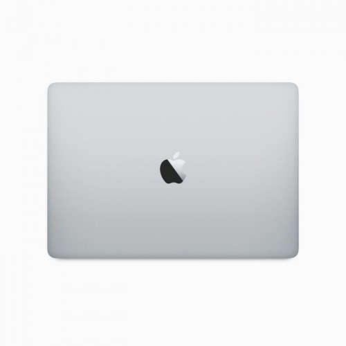 """Apple Macbook Pro 13"""" 2017 - MPXV2 - 256GB - Touch Bar with integrated Touch ID sensor English Only Keyboard - Gray"""