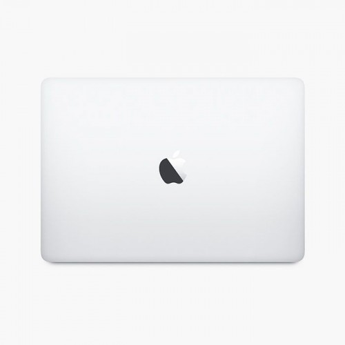 """Apple Macbook Pro 13"""" 2017 - MPXX2 - 256GB - Touch Bar with integrated Touch ID sensor - English Only Keyboard - Silver"""
