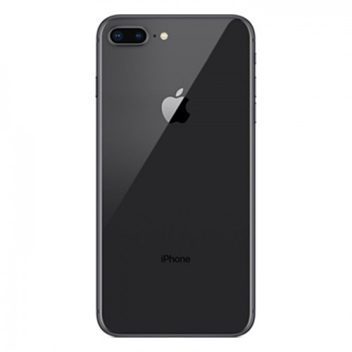 Apple iPhone 8 Plus - 256GB - With FaceTime - Space Grey