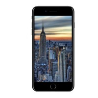 Apple iPhone 8 Plus - 64GB  - With FaceTime - Space Grey