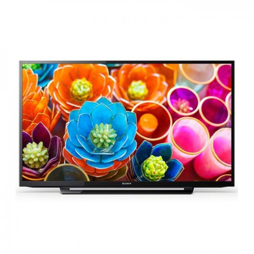 "Sony Bravia 40"" KDL40R350C Full HD LED TV"