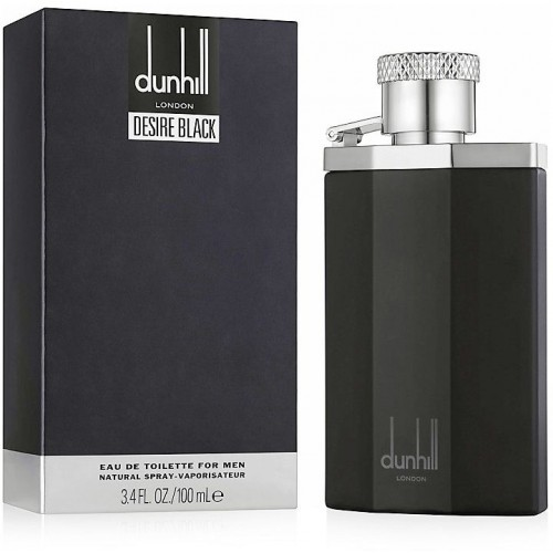 Eau de Toilette, 100ml - Desire by Dunhill for Men