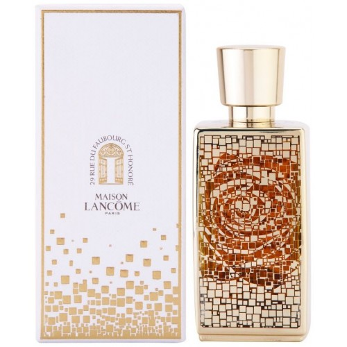 Eau de Parfum, 75 ml - Oud Bouquet by Lancome for Unisex