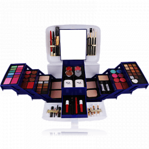 XLX Miss Beauty Makeup Kit For Women