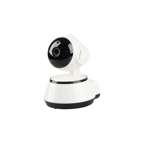 Napco Smart IP Camera with Night vision high quality camera