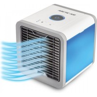 ARCTIC AIR - Air cooler - With LED Indicator Light
