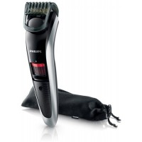 [Philips QT4013 Series 3000 Beard Trimmer]