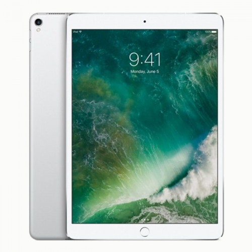Apple iPad Pro 10.5 with FaceTime - 64GB Wifi - Silver